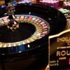 Kαζίνο: Τι ισχύει για αδειοδότηση, λειτουργία και τον ορισμό μικτού κέρδους