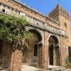 Ξενοδοχείο μπουτίκ το Castello Bibeli της Κέρκυρας