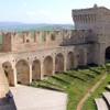 Η Ιταλία Premier Partner της έκθεσης WTM 2017
