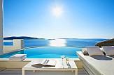 CNN: To Cavo Tagoo της Μυκόνου στα 15 top νησιωτικά ξενοδοχεία στον κόσμο