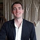 Thomas Cook: Μεγάλες προοπτικές για νέες ξενοδοχειακές επενδύσεις στην Ελλάδα