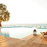 Tjäreborg: Διακοπές σε Ρόδο και Κρήτη από τέλη Ιουλίου