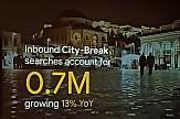 Google: Τι δείχνουν οι online αναζητήσεις για τον ελληνικό τουρισμό