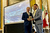 Διάκριση της Celestyal Cruises στα Mare Nostrum Awards 2019