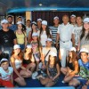 Celestyal Cruises: Kρουαζιέρα για Ελληνοκύπριους μαθητές από το Ριζοκάρπασο
