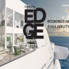 H Celebrity Cruises αποκαλύπτει το Celebrity Edge