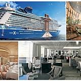 Cruise Critic: Αυτές ήταν οι καλύτερες εταιρίες κρουαζιέρας το 2019- Η Ρόδος top προορισμός