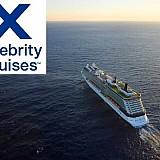 Celebrity Cruises: Οι κρουαζιέρες που έχουν προγραμματιστεί το 2023 στην Ελλάδα