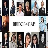 Celebrity Cruises: Πρώτη κρουαζιέρα με γυναικεία ομάδα αξιωματικών- οι 5 Ελληνίδες