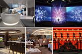 Celebrity Cruises: Νέα προσφορά με εκπτώσεις έως και 150 ευρώ ανά επιβάτη!