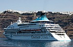 Κρουαζιέρα: Η Viking επιστρέφει στην Κων/πολη με πρόγραμμα στα ελληνικά νησιά και την Αθήνα