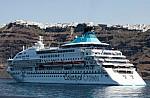Royal Caribbean: Μοναδικές κρουαζιέρες στην Καραϊβική με το ανακαινισμένο Freedom of The Seas