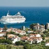 Celestyal Cruises: Η Σάμος νέος προορισμός στην κρουαζιέρα «Εικόνες Αιγαίου»