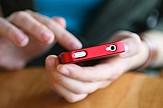 Η Σαντορίνη στους 7 προορισμούς με τις περισσότερες αναζητήσεις από κινητά στο Χονγκ Κονγκ