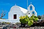 Ο Οιδίποδας Τύραννος του Σοφοκλή στο Αθηναϊς όλο το καλοκαίρι