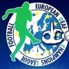 Στο Champion League Europe Κωφών ο Σύλλογος Κωφών Νοτιοδυτικής Ελλάδος