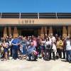 FedHATTA: Συνάντηση των τουριστικών γραφείων στα Χανιά