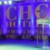 Πέντε ακόμη ξενοδοχεία στην Chnaris H.M.D.C.