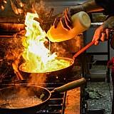 Κορωνοϊός: Οι Ghost κουζίνες φέρνουν κέρδη στα εστιατόρια