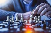 Πρώτο Σκακιστικό Φεστιβάλ Ρόδου