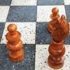 To Σκάκι… φέρνει τουρίστες στο Πήλιο
