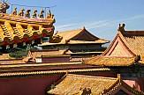 Οι εξαγωγικές πρακτικές της Ισπανίας στην Κίνα