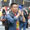 Έξι απλοί τρόποι για να προσεγγίσετε Κινέζους τουρίστες