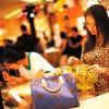 Κινεζικός τουρισμός: Tα ψώνια δεν είναι πια το βασικό ενδιαφέρον στα διεθνή ταξίδια