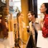 Κινεζικός τουρισμός: +4% οι αφίξεις στην Ευρώπη το 8μηνο- οι δημοφιλείς χώρες