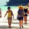 Η Ελλάδα μπορεί να έχει 1,5 εκατ. Κινέζους τουρίστες την επόμενη 5ετία