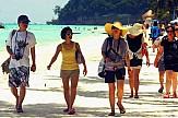 Πώς θα αυξηθεί ο τουρισμός από την Κίνα στη χώρα μας