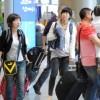 ΓΕΠΟΕΤ: Μακρά και επίμονη προσπάθεια για την προσέλκυση Κινέζων τουριστών