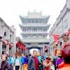 Πώς να προσεγγίσετε αποτελεσματικά τους κινέζους τουρίστες στα social media