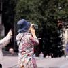 Booking.com: Ο αειφόρος τουρισμός ζητούμενο για τους ταξιδιώτες από όλο τον κόσμο