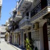 Huffington Post: Χίος, το μαγικό νησί για τους ψαγμένους