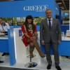Στα 500 δισ. δολ. τα μη εξυπηρετούμενα ξενοδοχειακά δάνεια στη Μεσόγειο!
