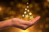 Ο κορωνοϊός «απειλεί» και τα Χριστούγεννα, προσφέροντας τροφή για σκέψη