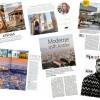 Η city break Αθήνα σε διεθνή μέσα ενημέρωσης