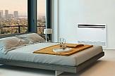 Πώς τα ξενοδοχεία μπορούν να μειώσουν έως 60% την ενεργειακή τους κατανάλωση