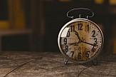 Καταργείται η αλλαγή της ώρας - Τι περιλαμβάνει η πρόταση του ευρωκοινοβουλίου