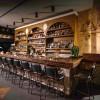Δύο αθηναϊκά μπαρ στα 50 καλύτερα του κόσμου για το 2018