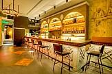 Αυτά ειναι τα 50 top μπαρ στον κόσμο για το 2016 - ποιά είναι τα 2 αθηναϊκά