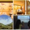 Costa Navarino: Εκπαιδευτικό πρόγραμμα για τη φύση και την ιστορία της Μεσσηνίας