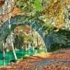 CNN: 6 λόγοι για να επισκεφθείτε την Ελλάδα το χειμώνα- Ζαγοροχώρια, Θεσσαλονίκη, Πήλιο, Ευρυτανία, Μάνη, Μονεμβασιά