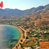 CNN: Χρυσή και Σέριφος στους 10 άγνωστους παραδείσους της Μεσογείου