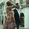 """Bίντεο κλιπ γυρισμένο στην Κέρκυρα """"σαρώνει"""" στον αραβικό κόσμο"""