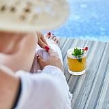 Booking.com   Τουρισμός: Οι 8 μεγαλύτερες προβλέψεις στα ταξίδια για το 2022