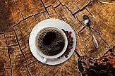 Η μάχη της εστίασης για επιβίωση - Καφές κάθε μέρα με μηνιαία συνδρομή…