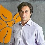 Αντιπρόεδρος του SCA ο CEO της Coffee Island Κωσταντίνος Κωσταντινόπουλος