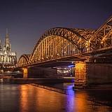 Γερμανία: Εκτιμήσεις για προβλήματα στις παραδόσεις προϊόντων και αυξήσεις την περίοδο των Χριστουγέννων